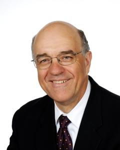 John L. Housser